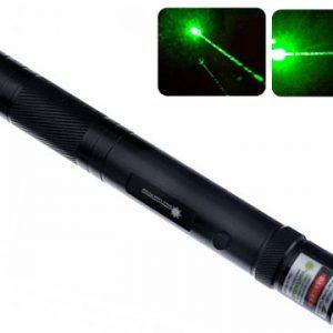 Astronomie Laser