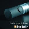 Günstige Laserpointer